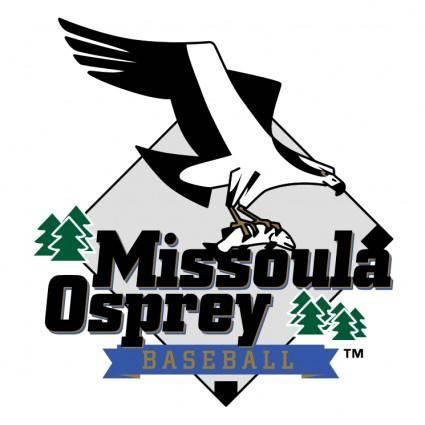 Missoula osprey 0