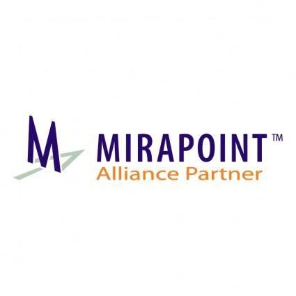 Mirapoint 1
