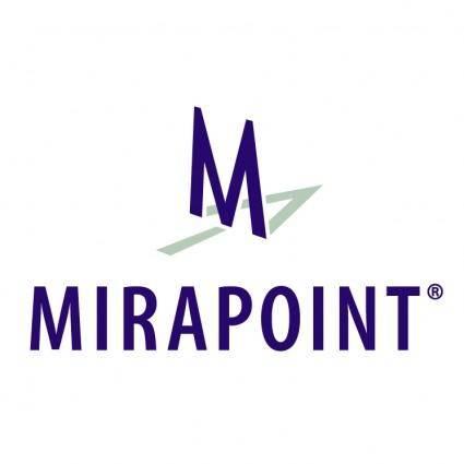 Mirapoint 0