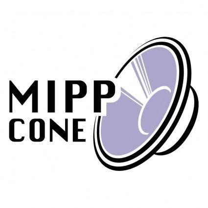 Mipp cone