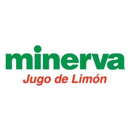 Minerva 0