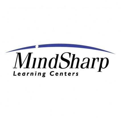 free vector Mindsharp