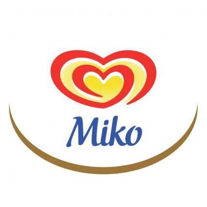 Miko 0