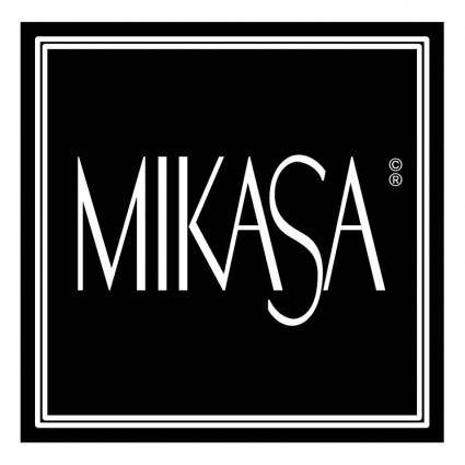 Mikasa 0