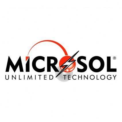 Microsol
