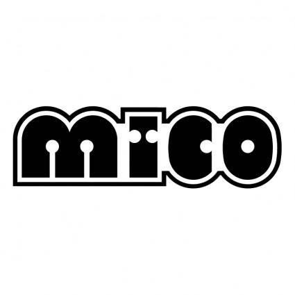 Mico 0