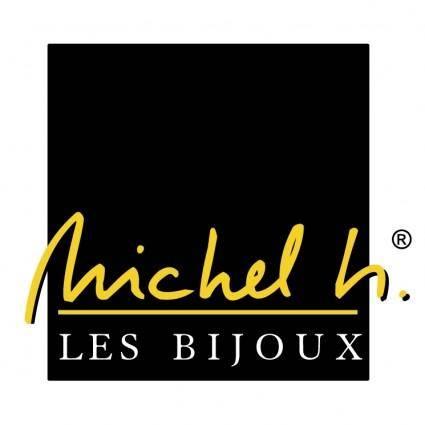 Michel h