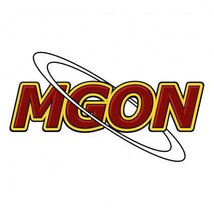 free vector Mgon