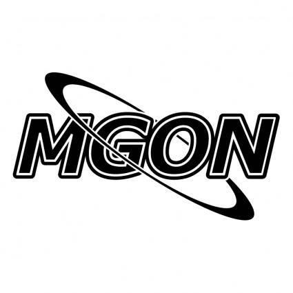 Mgon 0