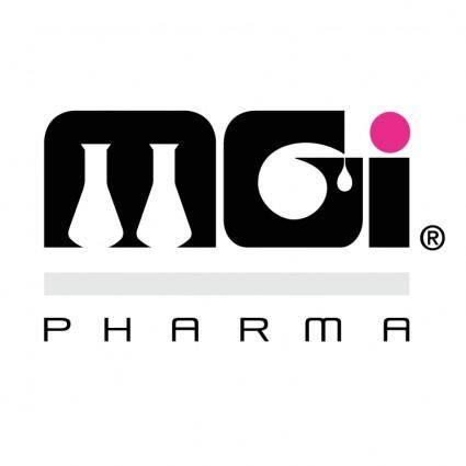 Mgi pharma