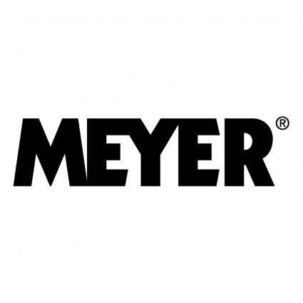 Meyer 0