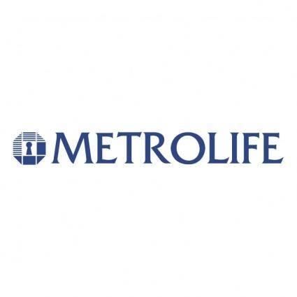 free vector Metrolife