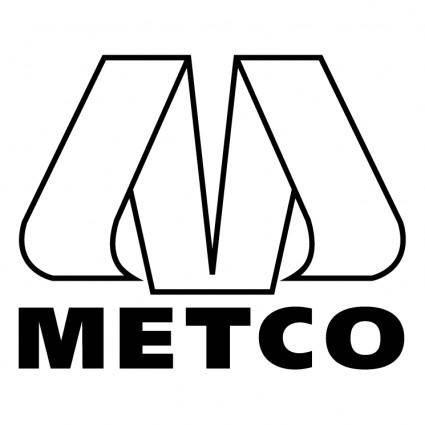 Metco
