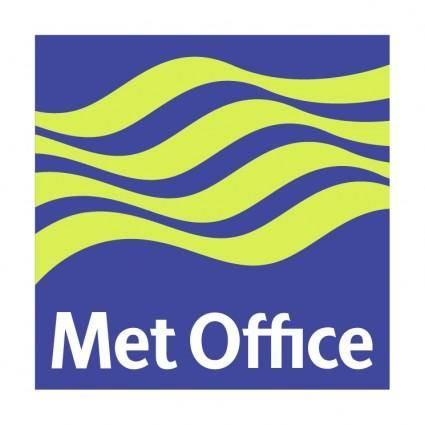 free vector Met office