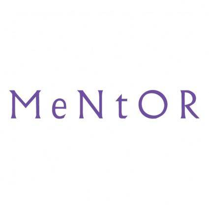 free vector Mentot