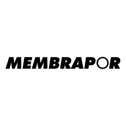 Membrapor
