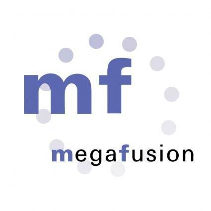 free vector Megafusion