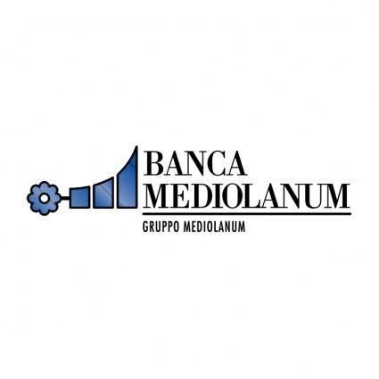 Mediolanum banca 0