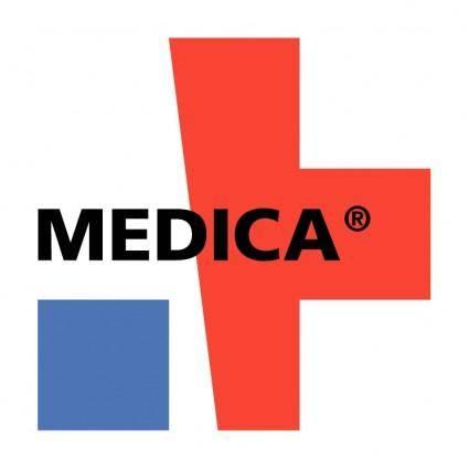 Medica 0