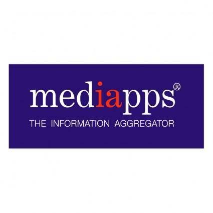 Mediapps