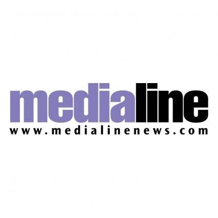 Medialine news
