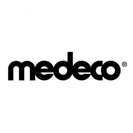 Medeco 1