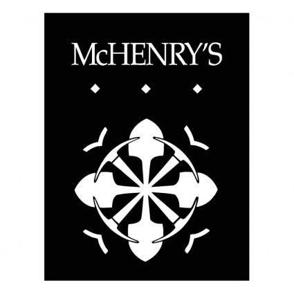 Mchenrys