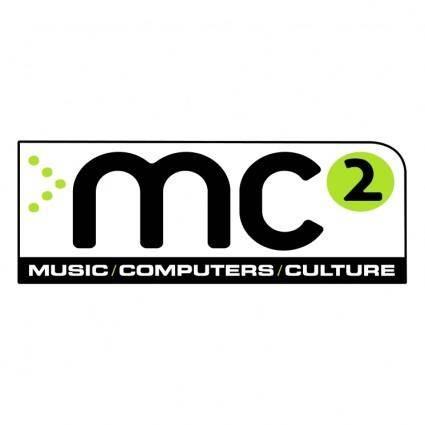 Mc2 0