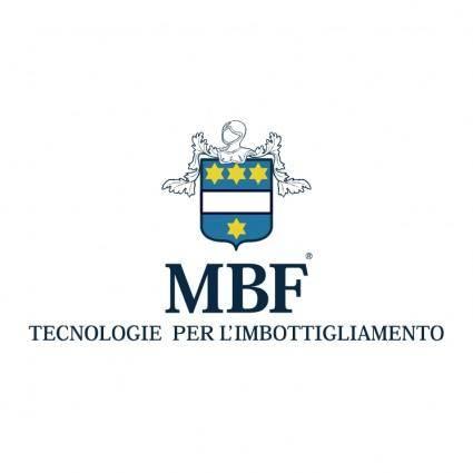 free vector Mbf