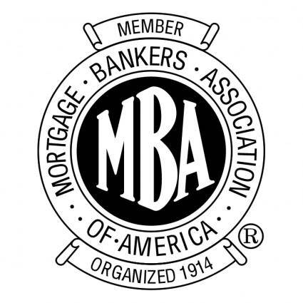 free vector Mba 1