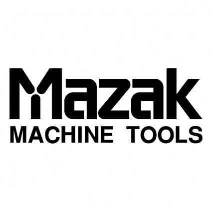 Mazak 0