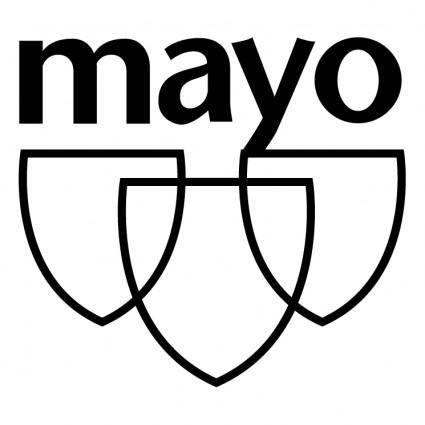 free vector Mayo