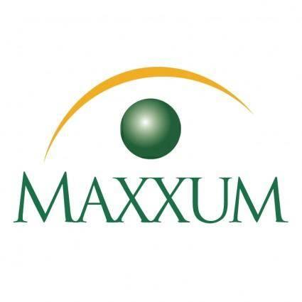 free vector Maxxum