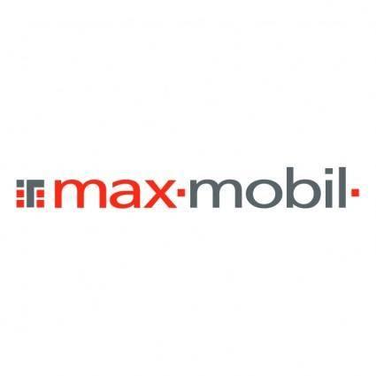 Max mobil