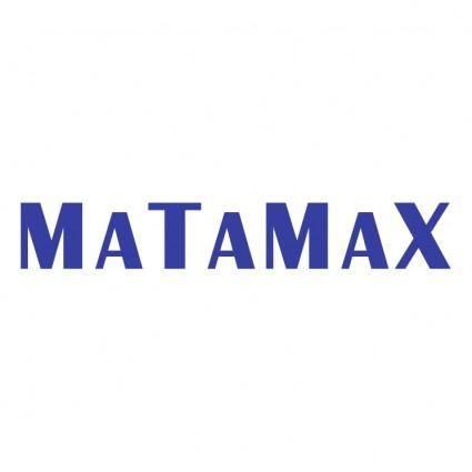 Matamax