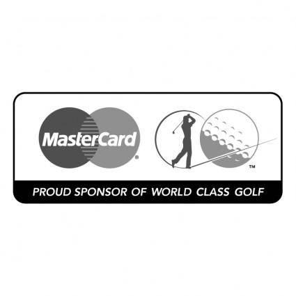 Mastercard 5