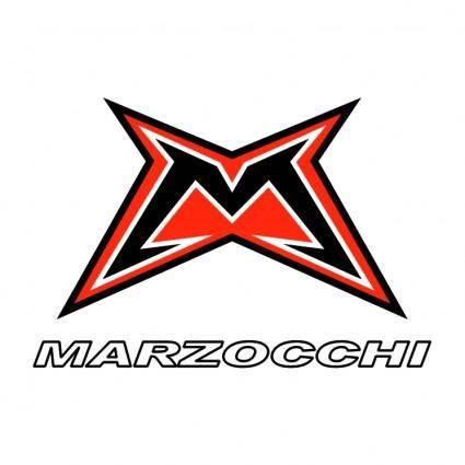 free vector Marzocchi 0