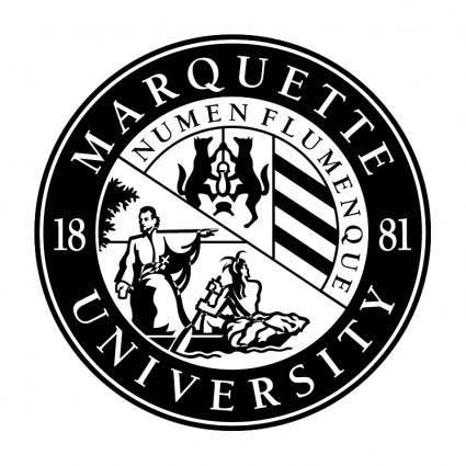 Marquette university 0