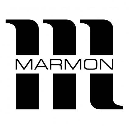 free vector Marmon