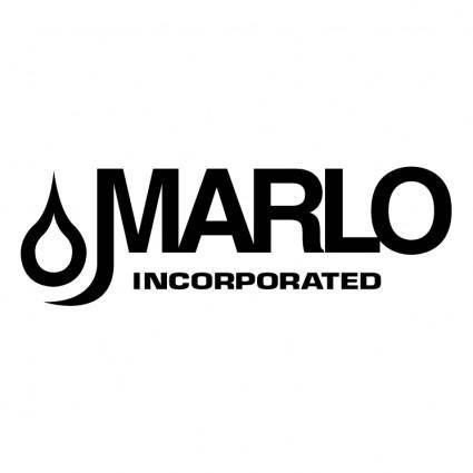 free vector Marlo