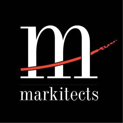 Markitects