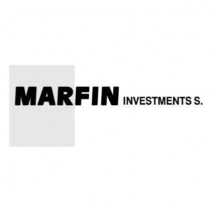 Marfin classic