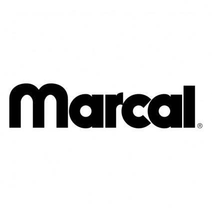 Marcal