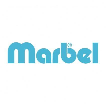 free vector Marbel