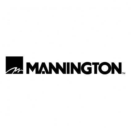 Mannington 0