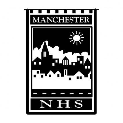 Manchester nhs