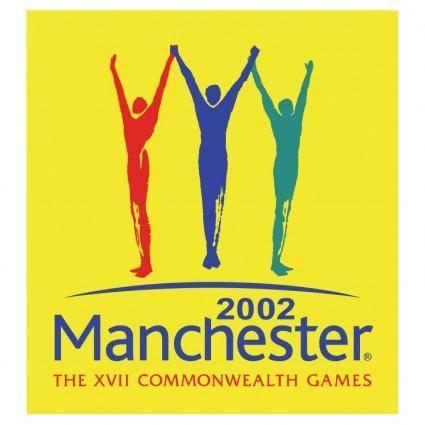 Manchester 2002