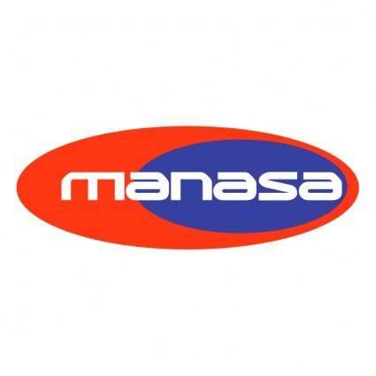 Manasa
