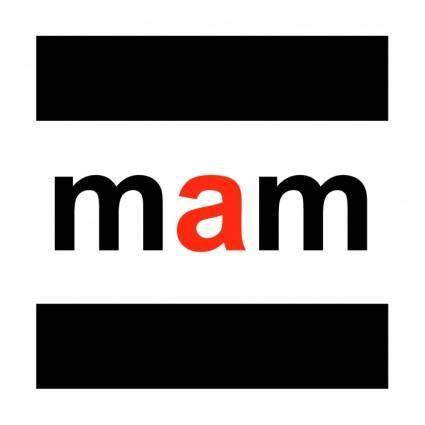 Mam 0