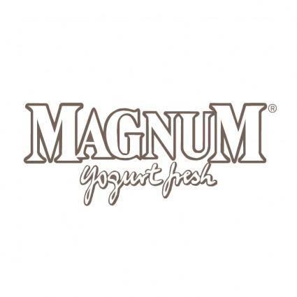 Magnum 1